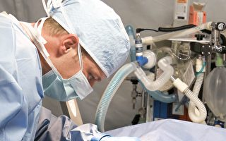 遭患者投诉15年 维州医生执照吊销