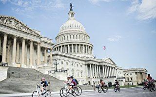 美众院版国防授权法案出炉 支持对台军售