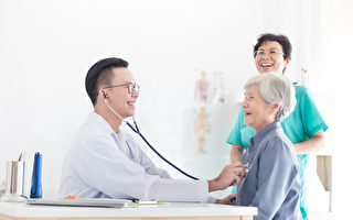 長期護理保險——退休計畫不可缺的部分