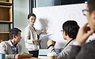 你參加「賺錢的會議」還是「無用的會議」?