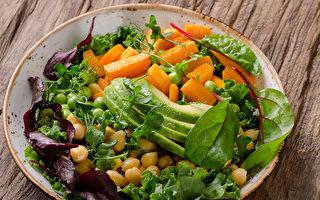 研究:健康飲食搭配會使澳家庭年省1800元