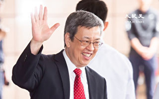 亚洲首例!台美联手开发武汉肺炎疫苗