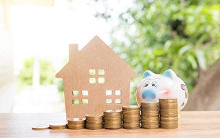 联邦推5%购房首付计划 申请人数骤增