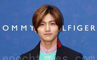 昌珉捐5千萬韓圜 幫助多元文化家庭兒童