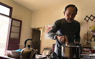 21屆台北電影獎揭曉 《老大人》為大贏家