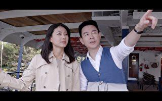 《归途》台北场一票难求 应观众要求再加映
