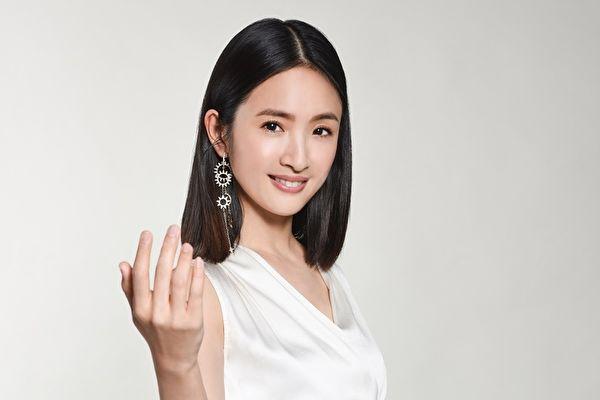 台北電影節曝頒獎名單 林依晨將頒新演員獎
