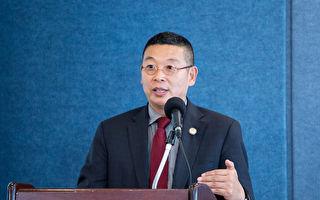 杨建利博士入籍遭拒案被严重误读
