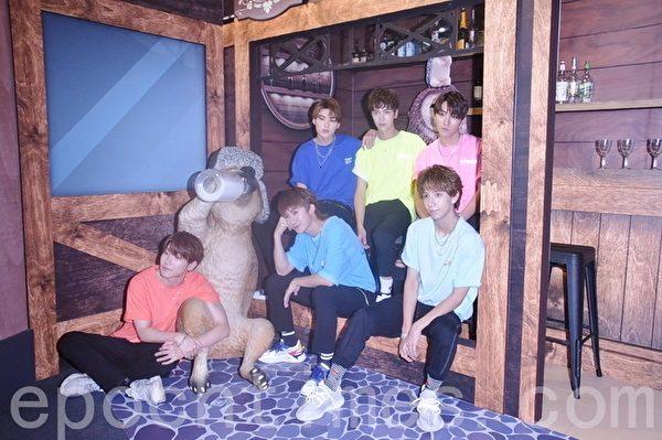 C.T.O在台北看「動物也瘋狂 朝隈俊男Animal Life」展覽