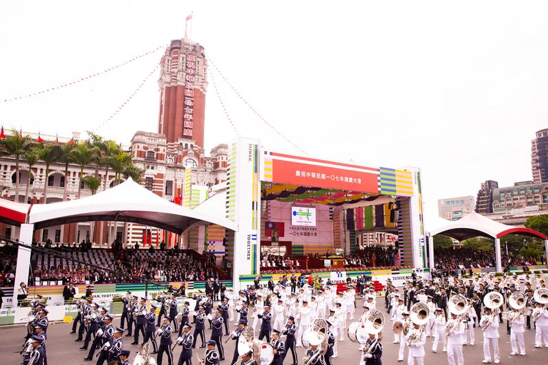 2020台灣大選 中共11手段干預(上)