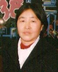 優秀教師吳月霞七遭綁架 弟弟被迫害致死