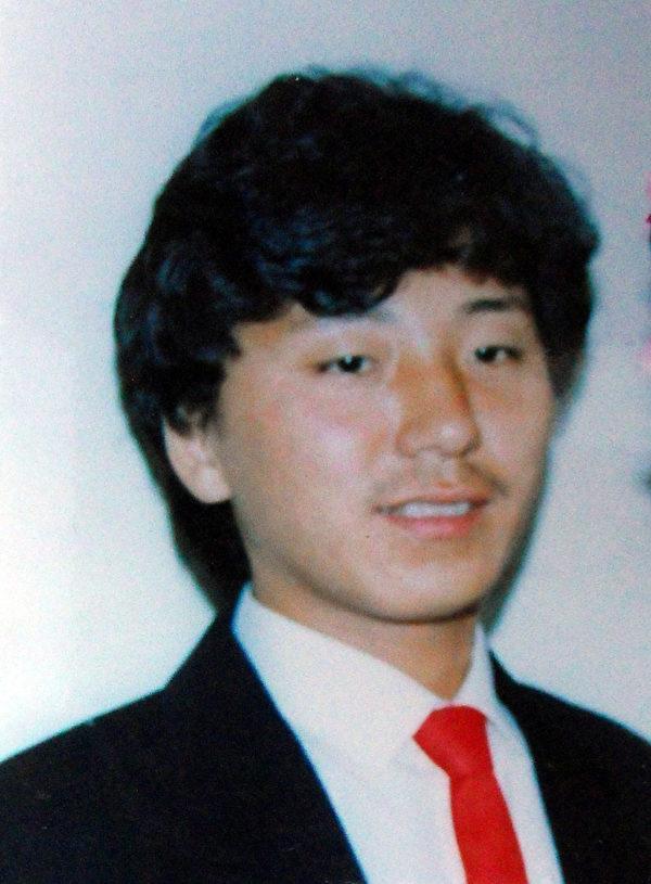 遼寧法輪功學員、電子工程師王寶金被冤判十年,和王欣一起被非法關押在遼陽鏵子監獄、大連南關嶺監獄遭受酷刑,2009年12月9日在南關嶺監獄被迫害致死。