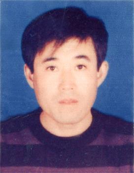 2019年7月,青島市即墨區法輪功學員何立芳被青島普東看守所迫害致死。(明慧網)
