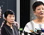 香港立會維修需時料十月復會