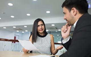 同事情绪阴晴不定 把握一个大原则相处不难