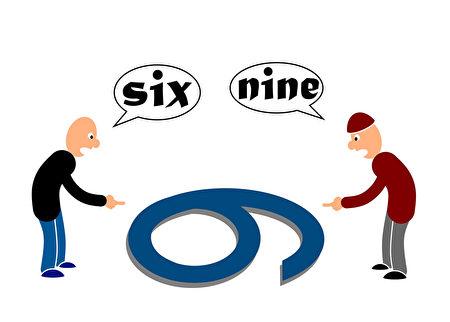 溝通, shutterstock