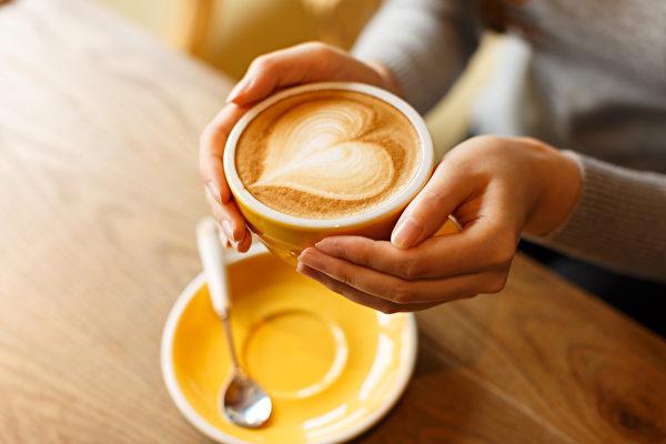 澳最新研究顯示 喝咖啡不會改變患癌風險