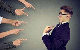 想做職場萬人迷?取得信賴感更重要
