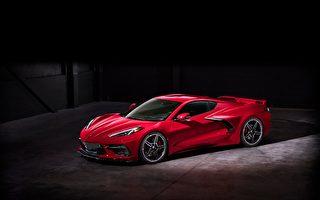 中置引擎Corvette超跑將現新西蘭
