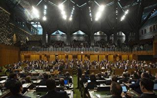 国会周二开会 审批紧急援助措施