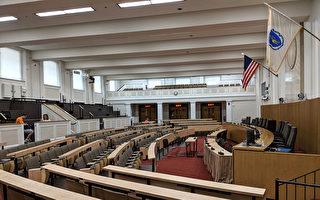證人缺席 麻州RMV監管聽證會中止