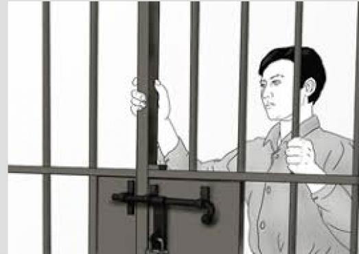上半年遼寧44位法輪功學員遭中共誣判