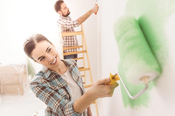 【AUSTPRO珀斯房地產專欄】升級老舊房子   提升租金或售價