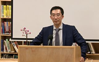 香港长期反送中 学者:应采四对策进行
