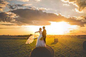 從八字看婚姻 男女差六歲結婚不好嗎?