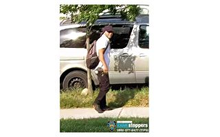小偷爬窗 貝賽民宅失9萬元財物