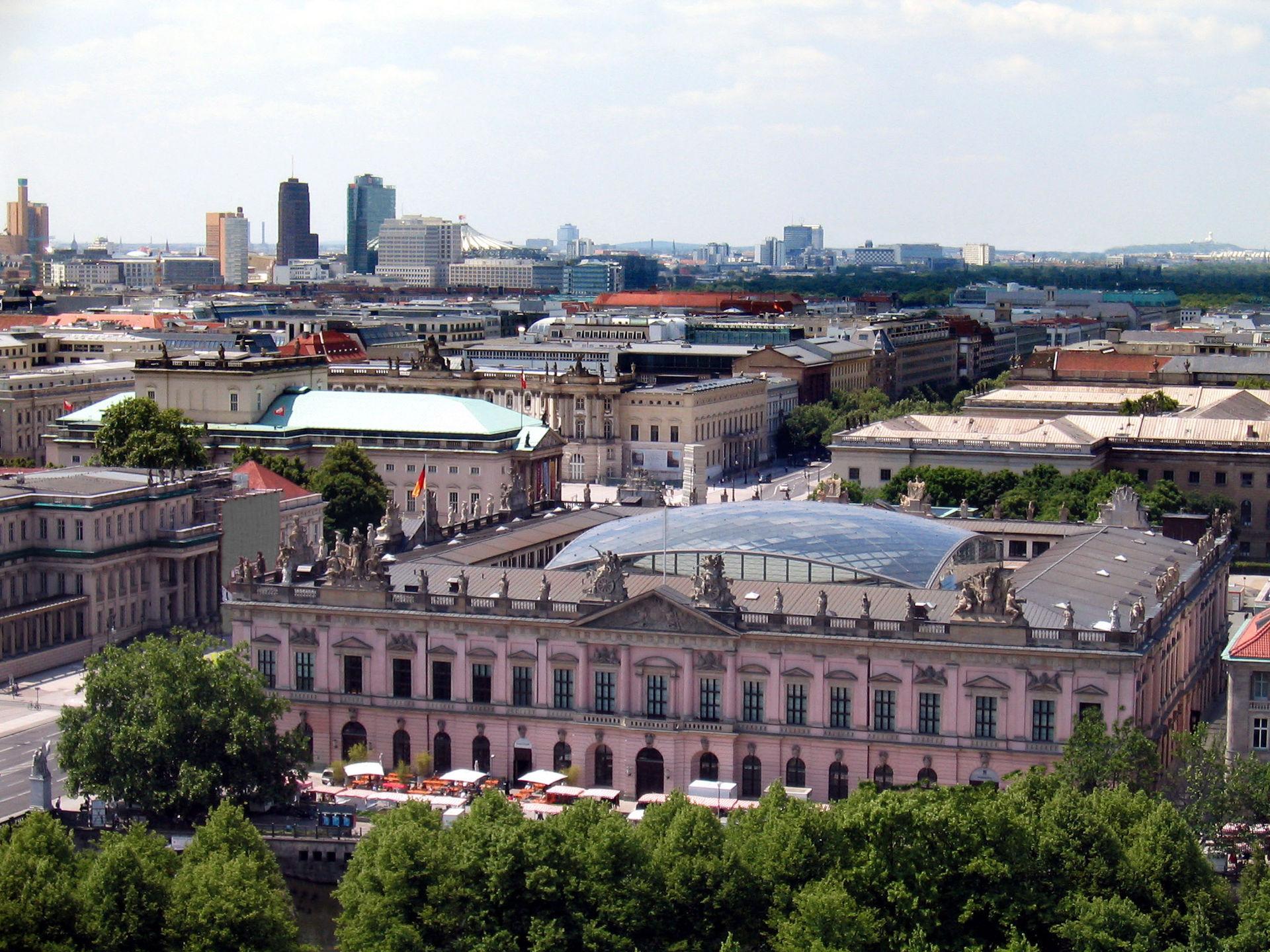中共擴張歐洲投資 在德國碰壁