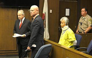 洛杉矶《侨报》血案将选陪审团 日报变周报