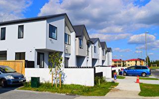 首次置業者住房市場首次大於投資者