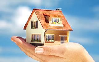 房子也能被偷?!如何保護你的家