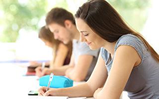 大學學習:學生該如何避免自我抄襲?