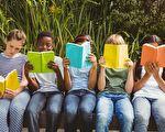 提高孩子阅读能力的五个技巧