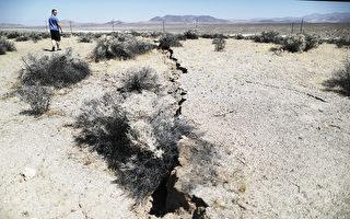 擔憂「大地震」 更多加州人考慮地震險