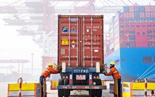 美中貿易戰持續 外企紛紛撤離中國