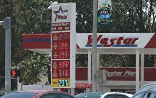 美国石油占主导 中东局势不再是油价指标