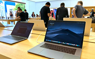 苹果停产12吋MacBook 用户更爱Air版本