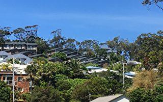 澳元走低 中国房产买家兴趣再起 咨询增加