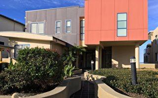 監管局放寬貸款規定 更多買家將進入房市