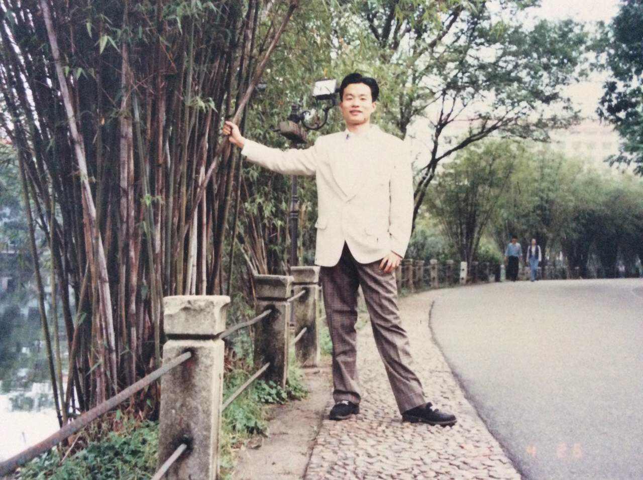 生死劫後 中共酷刑倖存者籲中國人了解真相
