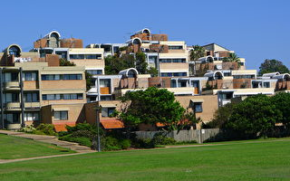 澳洲人普遍担忧经济前景 但房市略有改善