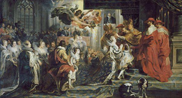 Rubens Pierre Paul (1577-1640). Paris, musÈe du Louvre. INV1778.