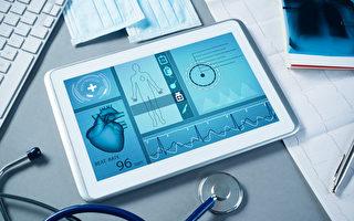 作家霍格:數碼健康增長神速的代價