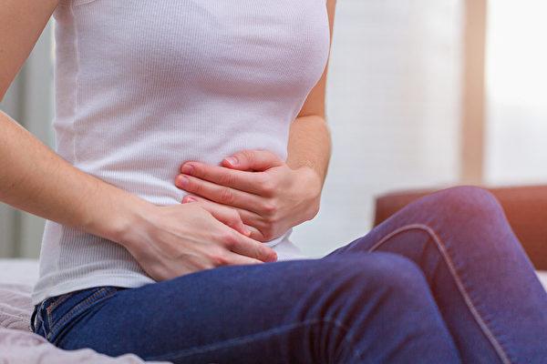 尿失禁是许多中老年或产后妇女的困扰,中医如何治疗尿失禁?(Shutterstock)