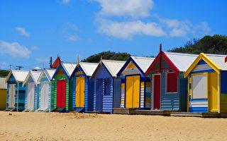 墨爾本彩虹小屋或被移除?政府否認