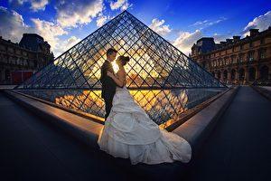 【命理篇】八字看婚姻 如何看婚姻的好壞?
