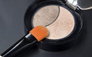 5款化妝品疑似含有石綿類成分,恐有致癌風險。(Shutterstock)